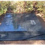 impala sarkofag podwojny